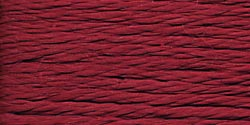 DMC Color Infusions Silky Thread 5 Yards: Red